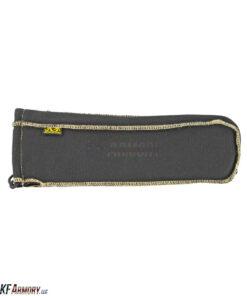 Mechanix Wear Suppressor Bag