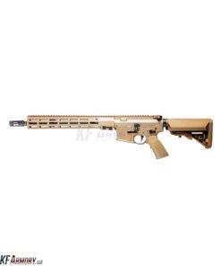 Super Duty Rifle, 14.5