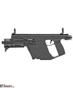 Kriss USA Vector G2 SDP-E Pistol - 9mm