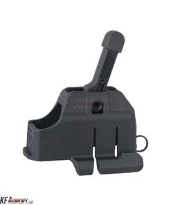 Maglula M4 / AR15 5.56 / .223 LULA® Loader & Unloader Gen 2