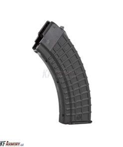 Arsenal AK-47 7.62x39 Circle 10 Polymer Waffle Magazine - 30 Round