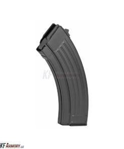Scout AK-47 Magazine 7.62x39 - 30 Round