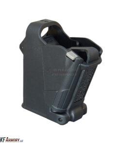 Maglula UpLULA® – 9mm to 45ACP Universal Pistol Mag Loader
