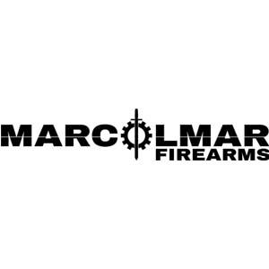 MarColMar Firearms