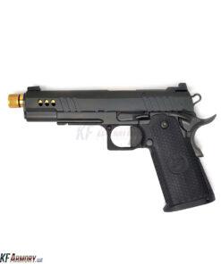 Nighthawk President Government - 9mm