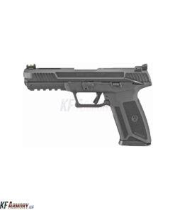 Ruger 57™ 5.7x28 - Black