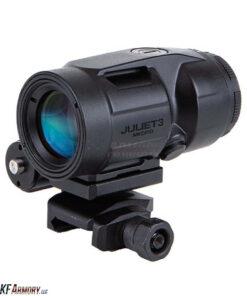 SIG Sauer JULIET3-MICRO 3x Magnifier