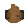 SIG Sauer P365XL OWB Tactical Holster From Black Point Tactical