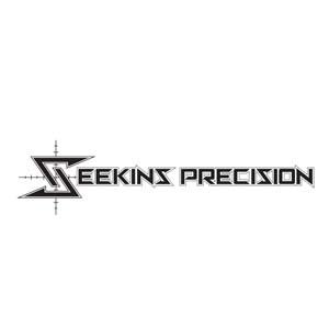 Seekins Precision Logo