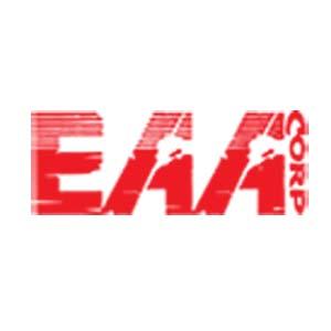 EAA Corp Logo
