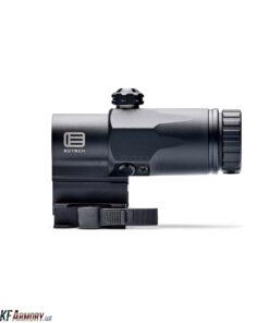 EOTECH Magnifier G30™ 3x with QD Mount - G30.FM