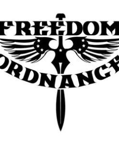 Freedom Ordnance
