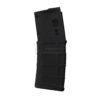 Magpul PMAG® 30 AR/M4 GEN M3® Magazine - Black