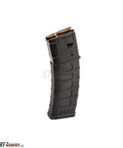 Magpul PMAG® 40 Rds AR/M4 GEN M3® - Black