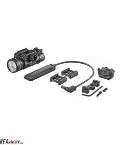 Streamlight TLR-1 HL® Long Gun Kit