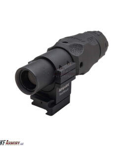 Aimpoint 6XMag-1™ Magnifier - TwistMount