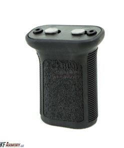BCM BCMGUNFIGHTER™ VG-KeyMod™-Mod3 Vertical Grip - Black