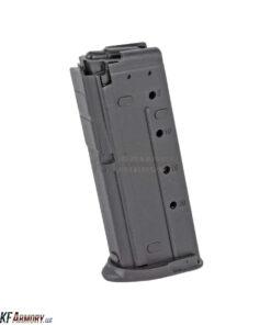 FN FiveeveN 5.7x28mm 20 Round Magazine