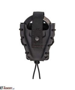 HSGI Slick Handcuff Kydex Taco® - Black
