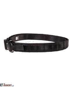 HSGI Operator Belt Cobra® IDR 1.75