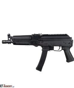 Kalashnikov USA KP-9 Pistol 9.25