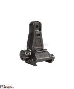 Magpul MBUS Pro® Sight – Rear – Black