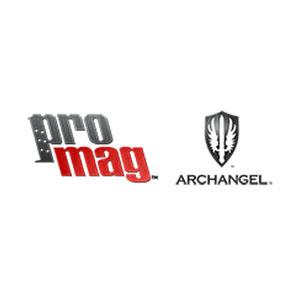 ProMag Logo