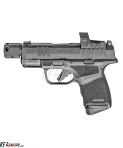 Springfield Armory Hellcat - RDP - 3.8