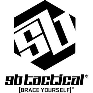 SB Tactical