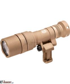SureFire M340C Mini Scout Light® Pro - Tan
