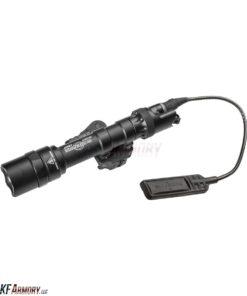 Surefire M622U Scout Light® WeaponLight - Black