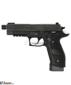 Sig Sauer P226 TACOPS 4.9