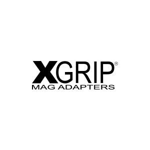 XGrip Logo
