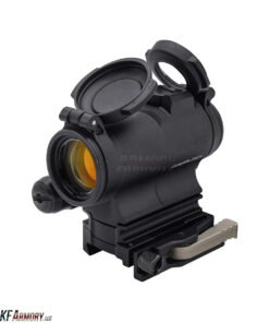 Aimpoint CompM5s™ 2 MOA Red Dot Reflex Sight with 39 mm Spacer & LRP Mount