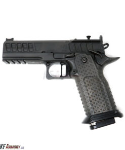 Atlas Gunworks Nyx RDS v2 Tactical 9 - 9mm