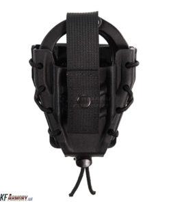 HSGI Kydex® Handcuff Taco® - Black