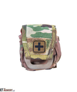 HSGI ReVive™ Medical Pouch