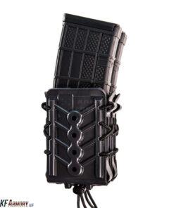 HSGI POLYMER X2R® TACO® - Black