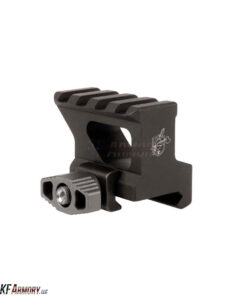 Knight's Armament High Railed Riser Assembly PN:30657