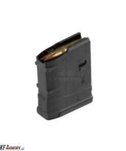 Magpul PMAG® 10 LR/SR GEN M3® - Black - AMMO NOT INCLUDED