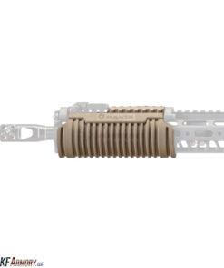 Manta Defense Tac-Wrap - FDE