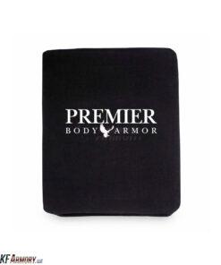 Premier Body Armor 10