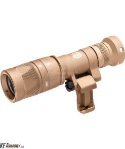 SureFire Mini Infrared Scout Light® Pro - Tan