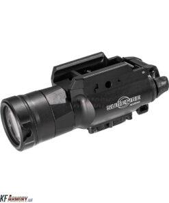 SureFire XH30 Masterfire® Weaponlight