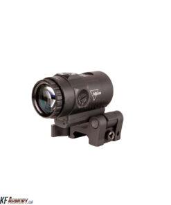 Trijicon® 3x Magnifier for MRO HD