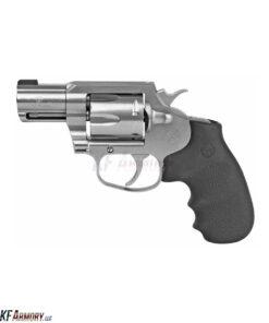 Colt King Cobra Carry - .357 Mag