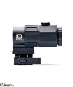 EOTech Magnifier G45™