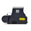 EOTech HWS XPS2-2™ - Black
