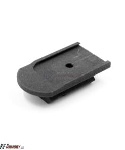 Mantis MagRail SIG Sauer P226 Magazine Floor Plate Rail Adapter - New Model