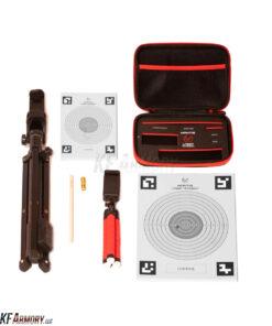 Mantis Laser Academy Training Kit Standard - 223/556